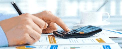 Кредит онлайн в Казахстане - Срочные займы на карту